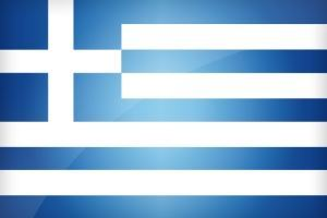 Country greece